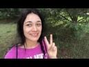 Vlog 253 - Mein Kf ist Bestseller! ÖPNV für einen Euro pro Tag 🤔