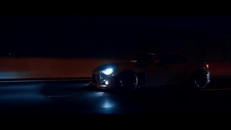 Indian Remix - Teri Meri (Yusuf Ek io lu Remix) (MosCatalogue.net)