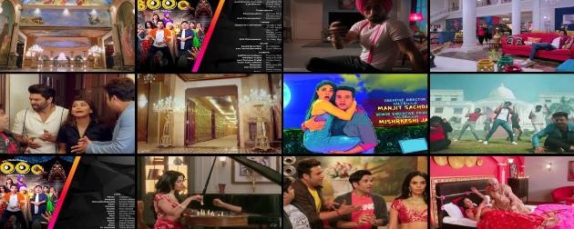 Booo Sabki Phategi Full Season 1 Hindi Torrent Torrent