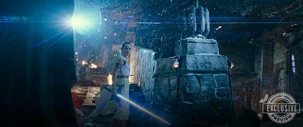 Кадры главных премьер ближайших месяцев от Fandango «Джуманджи: Следующий уровень» «Звездные войны: Скайуокер. Восход» «Дело Ричарда Джуэлла» «Аэронавты» «Неогранённые драгоценности» «Маленькие