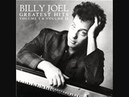 Billy Joel - She's Got A Way (HQ with lyrics)