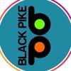 BLACK PIKE Пакрафты | Катамараны | Гермоупаковка