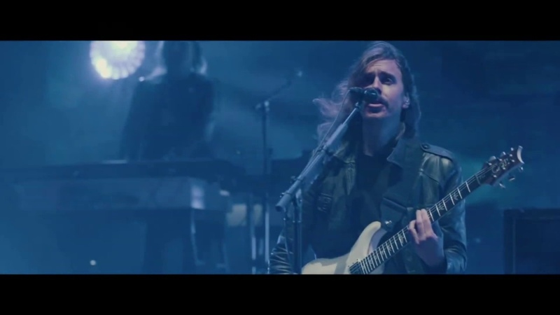 OPETH - In My Time of Need (LIVE AT RED ROCKS AMPHITHEATRE)