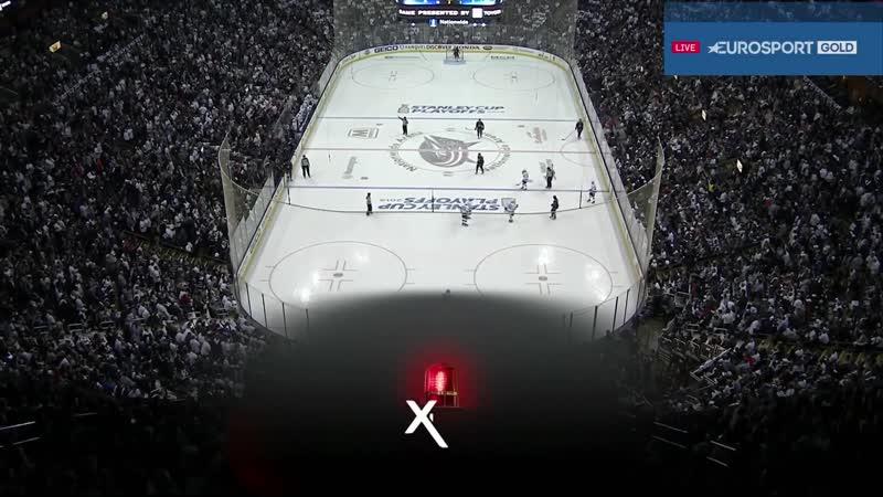 NHL.SC.2019.04.16.EC.R1.G4.TBL@CBJ.1080p.Eurosport.Rutracker (1)-002
