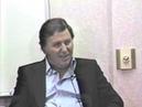 Dr John Kappas Atlanta Series(Live Hypnosis from 70's-80's) 401.29