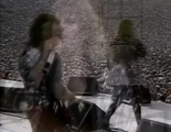 Black Sabbath feat. Ozzy Osbourne - Paranoid