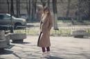 Анна Назарова фотография #24