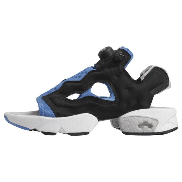 Кроссовки InstaPump Fury Sandal
