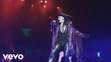Adam Lambert - Voodoo (Glam Nation Live, Indianapolis, IN, 2010)
