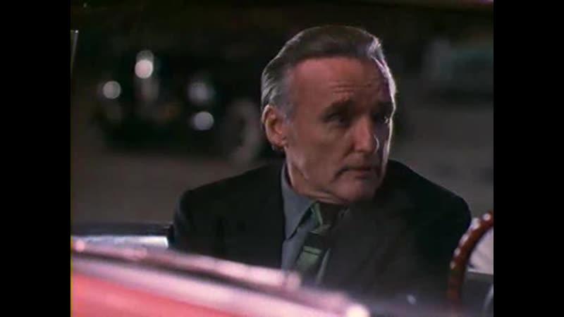 ОХОТА НА ВЕДЬМ (1994) - фэнтези, детектив. Пол Шредер 720p