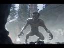 DARKBORN - Official Gameplay Trailer - New First Person Action Adventure RPG 2019