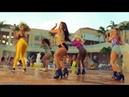 Frozen Style - Take me away ( Instrumental Music Remix,Version 2018 )Sty Eurodance
