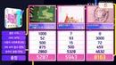 Blackpink - kill this love 1st win sbs inkigayo