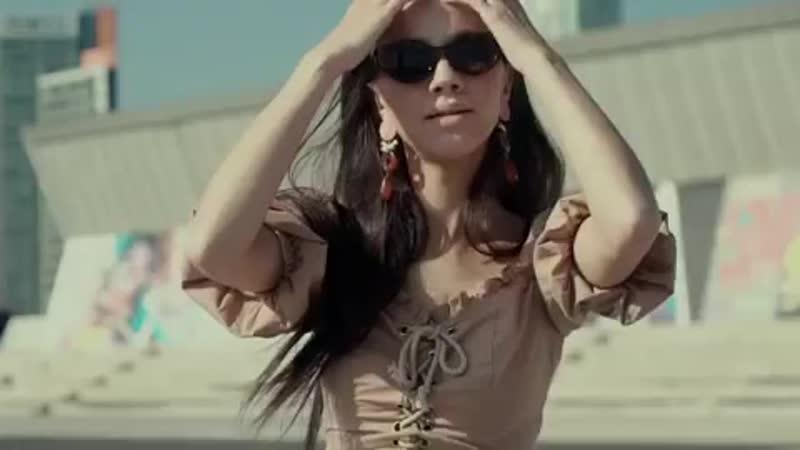 Премьера клипа «Бэйби»  Хочется вернуть вам немного тепла и легкости. Поэтому, как и обещал, ловите наше видео из Барселоны на п