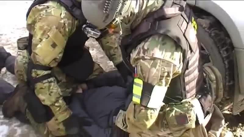 Задержание бывшего начальника ОБЭП по Череповцу