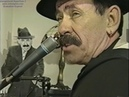Scatman John RARE CBS Interview Unaired Footage Aired News Clip 1996