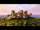 Мультфильм для детей 5 лет ♥ Мультик для всей семьи на русском языке