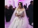 Очень богатая цыганская свадьба