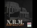 N R M 2003 Дом культуры