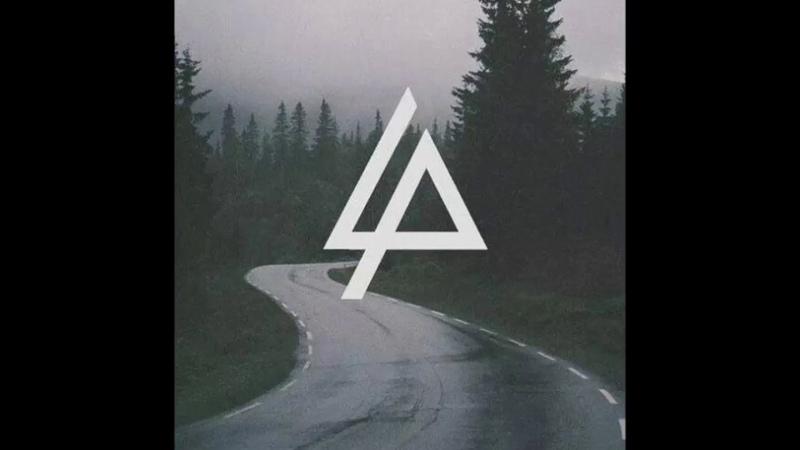 Symphonies Of Light Reprise Linkin Park Cover LPU16
