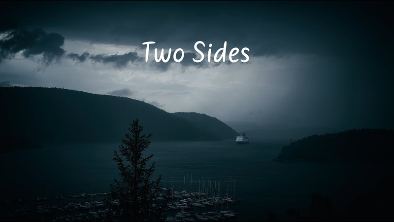 Two Sides | A Chill Mix