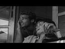 Saint Tropez Die Playboys kommen erst um Acht 1962