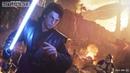 Star Wars Battlefront II Capital Supremacy Community Update