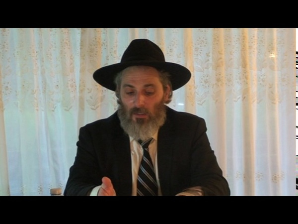 Рав Э. Крупник Ph.D - Иудаизм за две минуты: короткие вопросы и ответы.