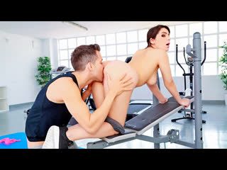 [realitykings] valentina nappi - big titty workout newporn2019