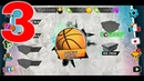Hoops Clash IOS-Android-Review-Gameplay-Walkthrough-Part 3