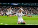 Real Madrid vs Atletico de Madrid Gol de Chicharito Audio Cope 22 04 15 Champions League