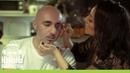 Cabron feat. Andra - Doamna si Vagabondul (Official Video)