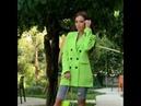 Пиджак отлично сочетается с шортами велосипедками и ты стильная как никогда раньше Modnica shop