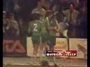 1988 Жальгирис Вильнюс Арарат Ереван 1 0 Чемпионат СССР по футболу