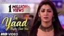 Kumkum Bhagya Season 2 Tu Yaad Mujhe Aati Hai Full Song Music Video Abhi Pragya Sad Song