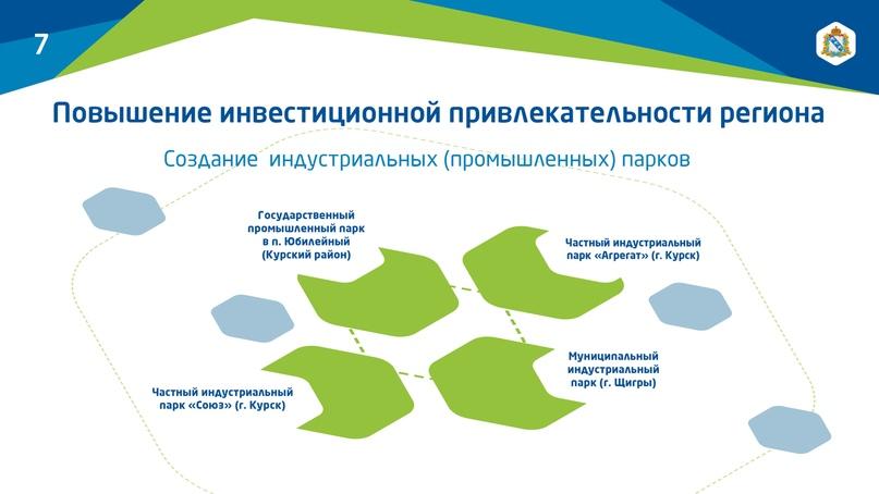 карта курская область беловский район село бобрава три кредита ипотека живот роддом