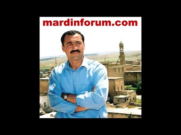Karışık Kürtçe Govend Potpori Dilan Halay (KÜRT DÜĞÜNLERİ)