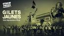 Gilets Jaunes une répression d'Etat Documentaire