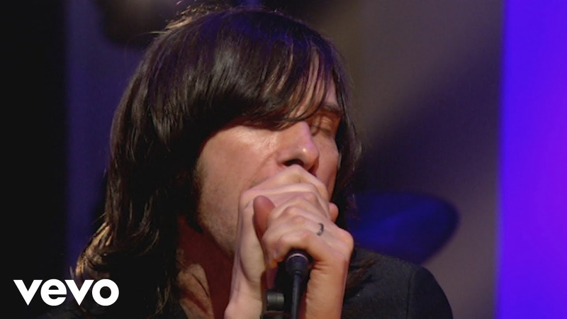 Primal Scream - Dolls (Live from Later... with Jools Holland 2006)