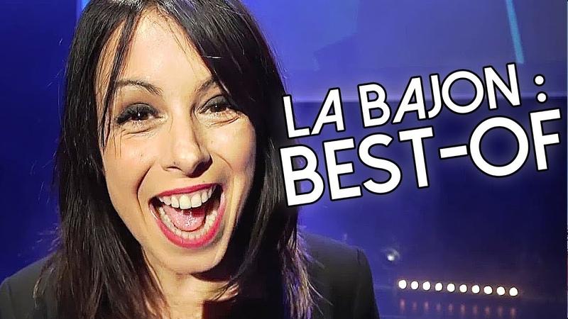 La Bajon - Best-of 2018