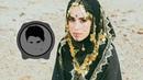 Mona Haydar - Hijabi (Emre Demir Trap Remix)