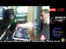 Sound In Connect - Techno Invasion - Showcase Live Tech C