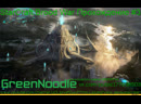 StarCraft: Brood War 3