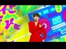 Dongkiz Nom @ Music Core 190518