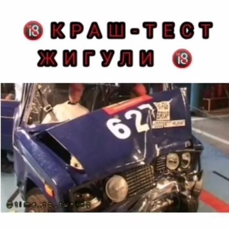 Храни вас Господь Владельцы русской классики