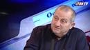 Яков Кедми: Российский Циркон сделал авианосцы США бесполезными