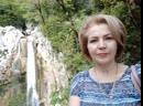 Наталья Волкова Орлиные скалы и Агурские водопады Сочи
