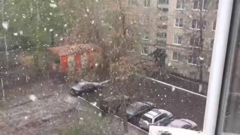 Саранск Светотехстрой 28 Апреля