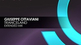 Giuseppe Ottaviani - Tranceland