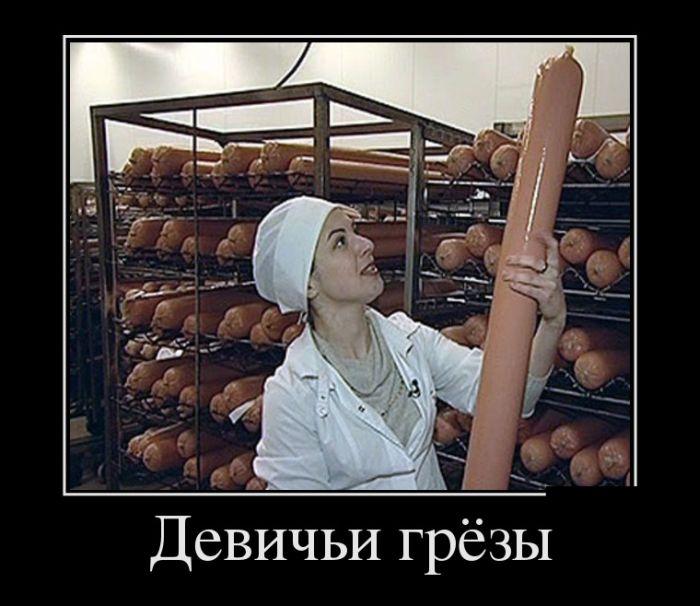 eeLSzM_Bvjs.jpg